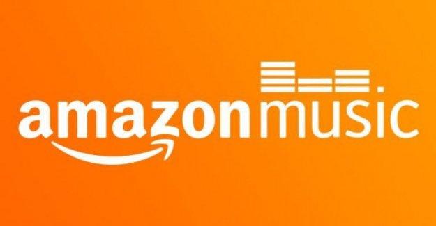 Amazon reto Spotify: pensar en un servicio de streaming gratis