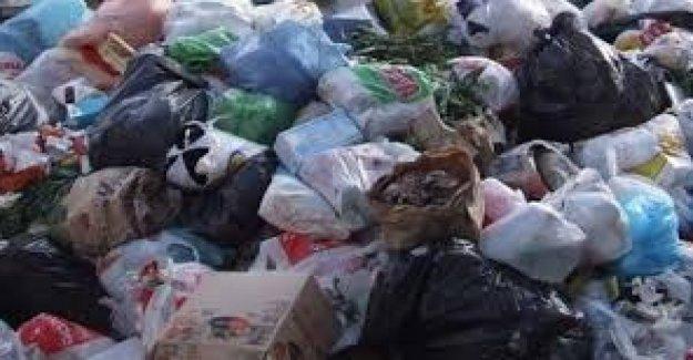 Fise-Assoambiente: Necesitamos un nacional de gestión de residuos, con 10 millones de euros de inversión