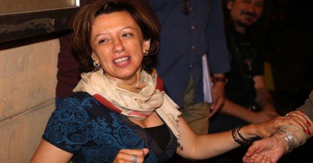 Imola, la junta hotel de 5 estrellas en el caos de la: alcalde en el visor de su partido