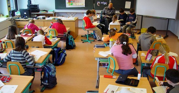La alarma de la comisión cultural: En el Final no hay dinero para la escuela