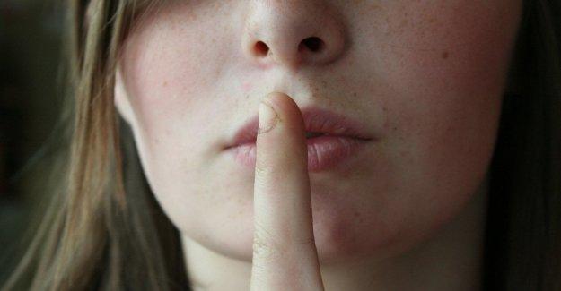 Los secretos, de la vergüenza que atormenta a más de un sentimiento de culpa