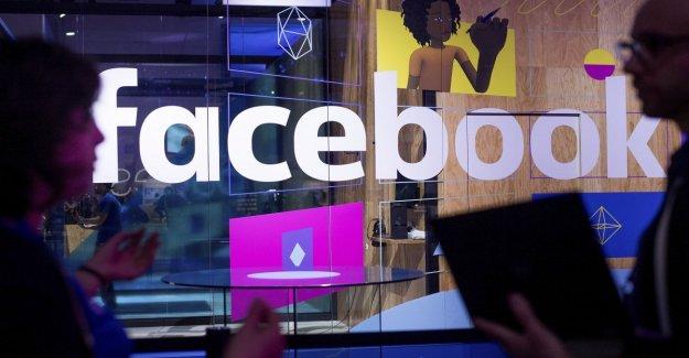 Nada de me gusta a la menor: el gobierno británico está preparando la prohibición de Facebook y Instagram