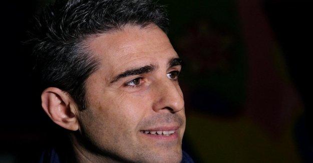 Pizzarotti: me quedo en el servicio de una idea en contra de los seguidores de Orbàn, pero se mantendrá en Parma para ser el alcalde