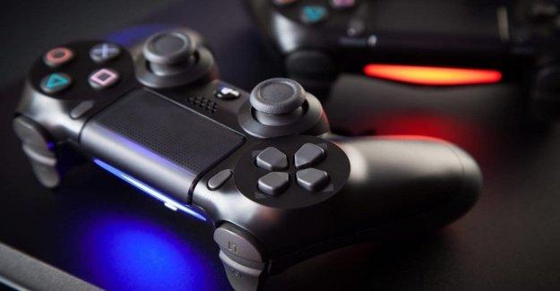PlayStation 5, la anticipación de la Sony: será en el 8K con audio 3D