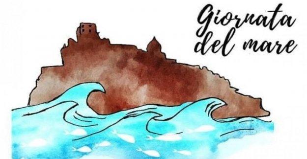 Un día a la difusión de la cultura de la mar