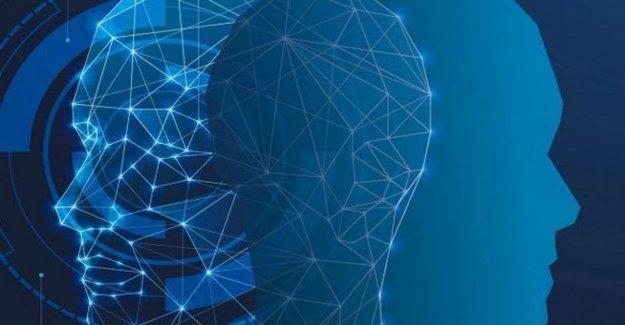 El rostro humano de la inteligencia artificial