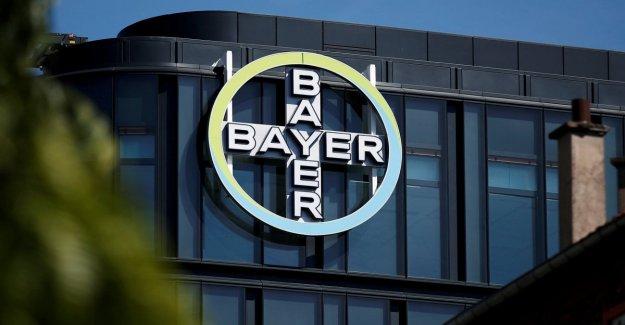 Estados unidos, Bayer derrota en herbicidas de Monsanto: Pagar 2 mil millones de dólares