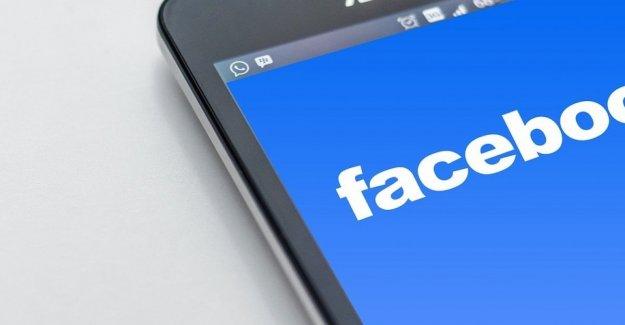 Facebook pagará a aprender a usar el smartphone