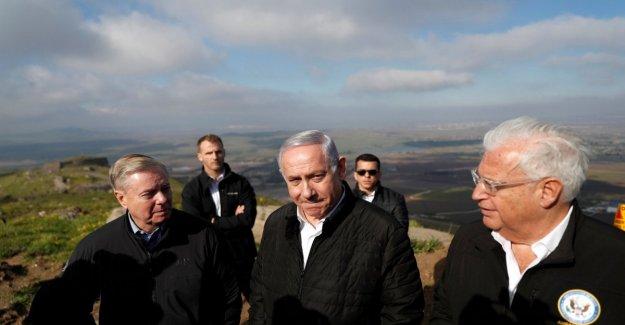 Israel, el caos en la parte superior. Espere a que el campo desplegable de la laborista, Ehud Barak