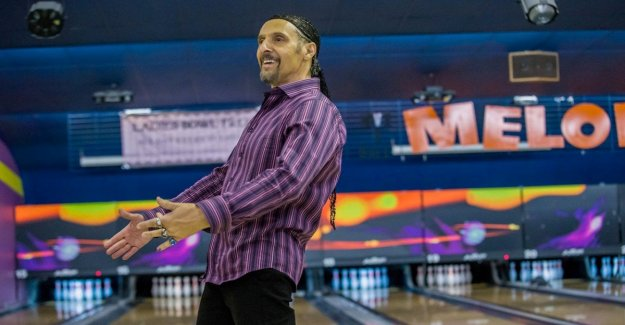 Jesús Quintana está listo para volver. John Turturro habla de la secuela de 'El gran Lebowski'