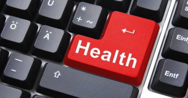 La consulta a distancia de los médicos para los pacientes de África, la nueva frontera de la cooperación internacional