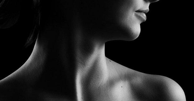 La presencia de Hpv16 posible clave para el diagnóstico precoz de cáncer de garganta