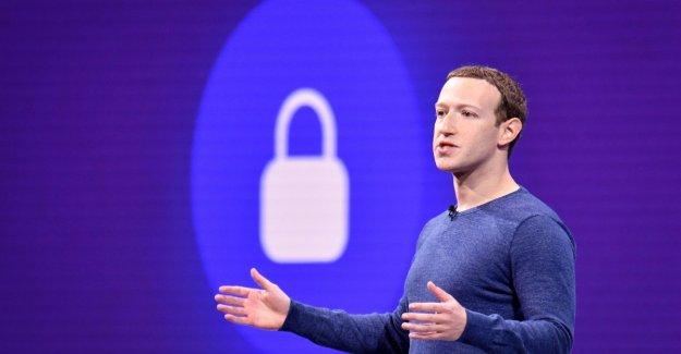 Libra, he aquí cómo funciona: moneda de Facebook