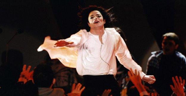Michael Jackson, la grandeza y caída de una estrella del pop: hace diez años, en la despedida, ahora la polémica