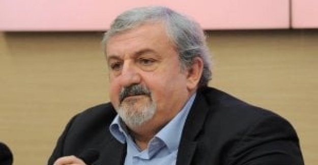 Michele Emiliano, investigado por abuso de poder: el Nombramiento ilegal InnovaPuglia