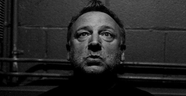 40 años de Joy Division. Peter Hook: Sin Ian Curtis nada era más como antes