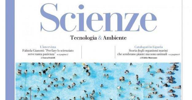 De plástico cero: Ciencia de los testimonios de los lectores