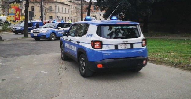 Nuevo robo de coches de alta tecnología: 15 segundos para robar un coche, he aquí cómo