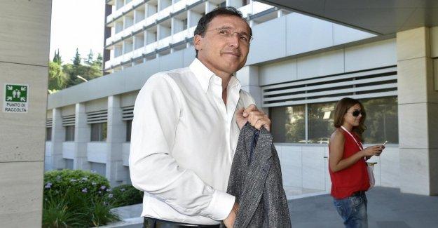 Pd, Francesco Boccia: Aquí es cómo será la aplicación dem. Y pronto tendremos nuestro social