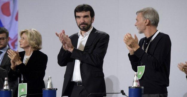 Pd y el nuevo estatuto, la ira de la salida: No a la separación entre el secretario y un candidato para la premier