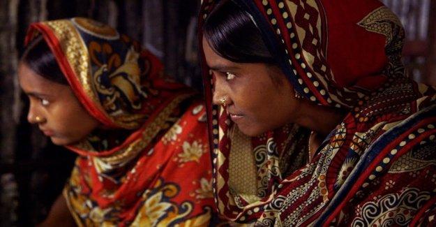 Bangladesh, un fallo histórico del Tribunal superior de suprimir la palabra 'virgen' de las formas de la boda