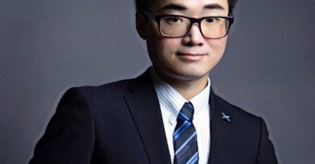Beijing confirma la detención del empleado del consulado británico en Hong Kong. Y la protesta en Londres: Sólo interferencia