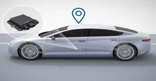 Bosch, reto para la movilidad de hoy y de mañana