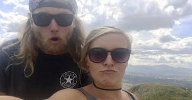 Canadá, fueron encontrados muertos los dos asesinos de Vancouver. El misterio sobre el motivo