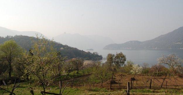 El Cnr en Italia, el aire más limpio en los últimos 40 años. El mérito de la limitación de las emisiones de