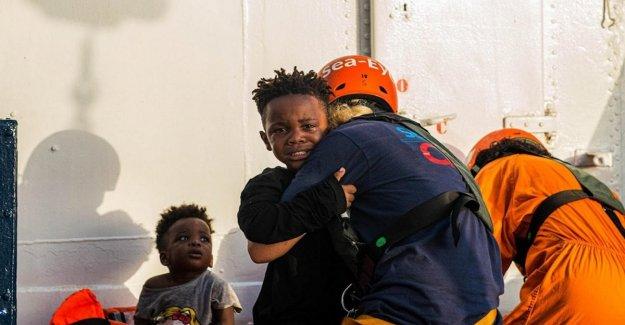 El tribunal de Bolonia, rechazó la apelación del ministerio del interior: sí a la residencia para los solicitantes de asilo