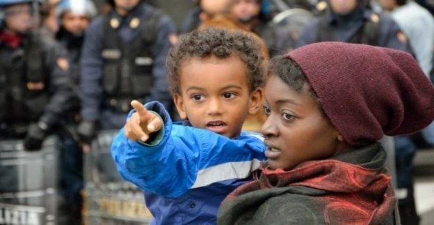 La migración de retorno voluntario: que la repatriación es sólo un nuevo comienzo