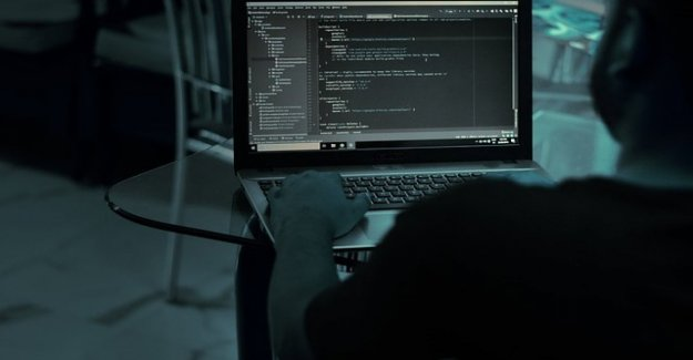 Los espías cibernéticos en América latina, con el 75% de los ataques en Venezuela