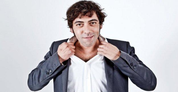 Murió a los 45 años de edad, Tomás Cavanna, ex, registro y productor de eventos: el último de su compromiso con el Jova Fiesta en la Playa