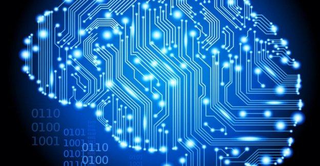 Poner: en el inicio de la consulta a la inteligencia artificial