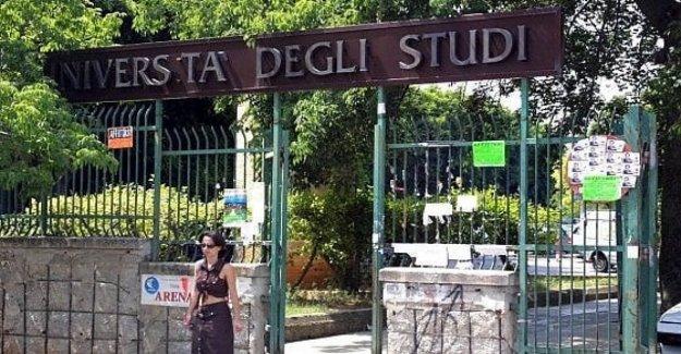 Universidad de Palermo, el Alquitrán, da motivo para el investigador aislado