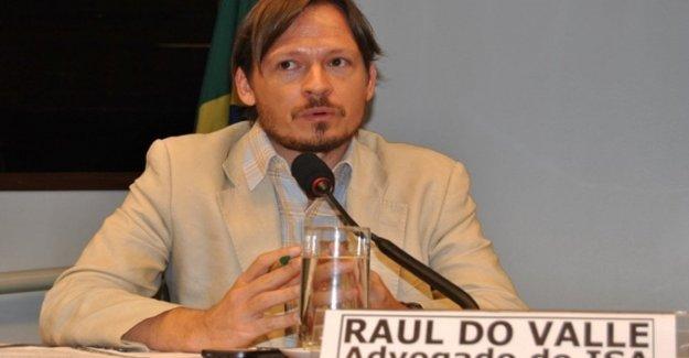 Wwf Brasil: La Amazonía para este gobierno no es un tesoro, pero un problema a resolver