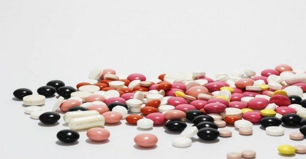 Cáncer de riñón, vienen las tabletas para el tratamiento de primera línea de pacientes con graves