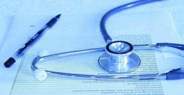 El Doctor House: la bronquitis nunca desaparece. Por qué?
