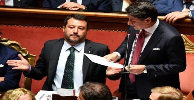 Encuestas, la Liga siempre de la primera parte. El Ep tiene en cuenta el efecto de Renzi