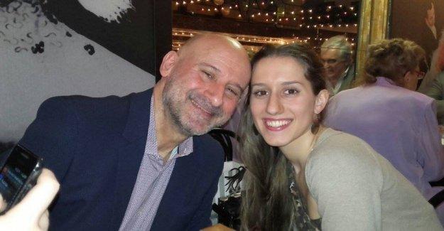 Es el día del 24 cumpleaños de Silvia Romano: el padre se dedica a un post en Facebook