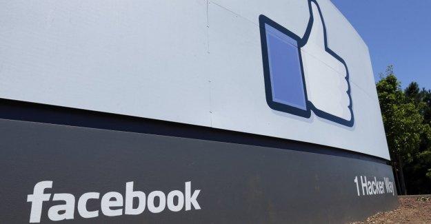 Facebook: Miles de aplicaciones suspendidas por la privacidad