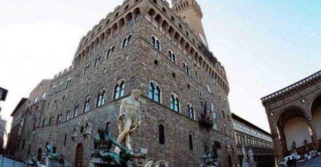 Florencia, la propuesta de la Liga para el consejo de la ciudad: nos Consagramos a la ciudad al inmaculado corazón de María