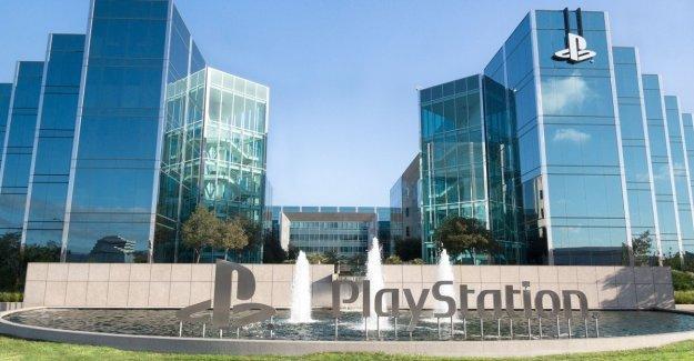 La PlayStation 5 consumirá menos energía: el otro gran punto fuerte en el medio ambiente