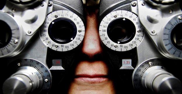 La Retina en la salud: el nuevo canal que habla sobre el cuidado de los ojos