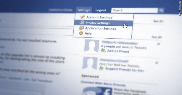 La política comercial de Facebook pone en riesgo a los homosexuales en los países homófobos