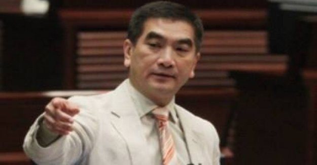 La política pro-Beijing silura Carrie Lam: Muchos errores, debe dimitir