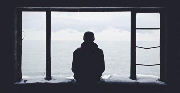Los suicidios, la alarma de la Oms: en el mundo, no es de uno cada 40 segundos