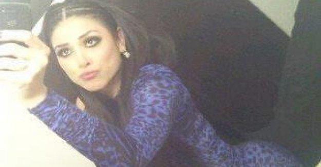 México, muere de una sobredosis de la Kardashian de los traficantes de drogas