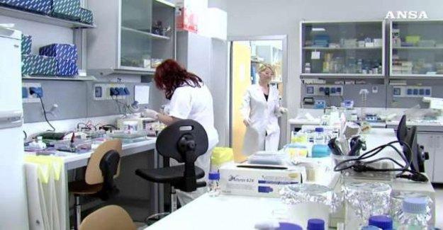 Nuevos fármacos oncológicos, no siempre justificadas precio extra