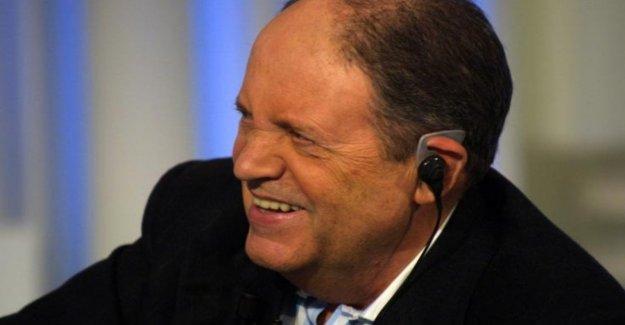 Radio 3, de Fiesta en Hollywood recuerda Tullio Kezich 10 años después de su muerte